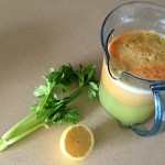 Daily-Vegetable-Juice