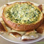Spinach-Dip-in-Cobb-Loaf