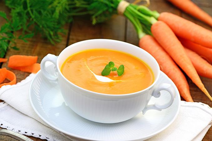 Pumpkin-Soup-Food-for-healing