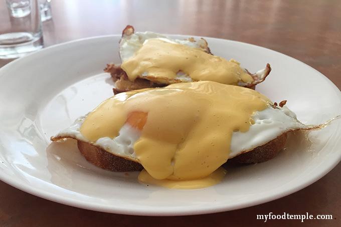 Hollandaise-Sauce-Recipe